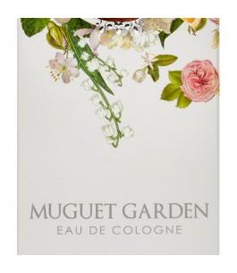 Muguet Garden