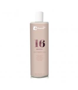 Shower gel perfumed Nº 30