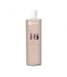 Shampoo & Conditioner  perfumed Nº 16
