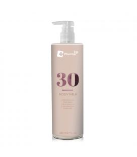 Body Milk perfumed Nº 30