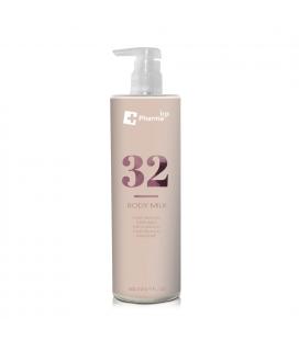 Body Milk perfumed Nº 32